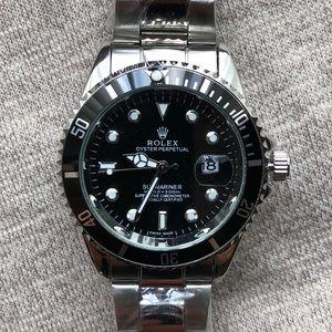⭐️ New Sub Watch